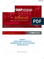 S04 - Estructura Organizacional.pdf