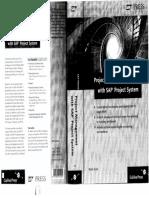PS - Mario Franz.pdf
