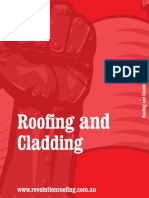SA Roofing  Cladding Section 3.pdf