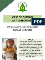 CASE DISCUSSION.pptx