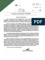 Plumbing SBN-699.pdf