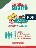 ASMET_CARTILLAUNIFICADAWEB.pdf