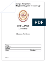 957_4_1_A_57607_ECAD_VLSI_Lab_Manual.pdf