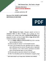 Petição.pdf