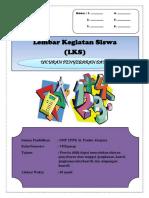 LKPD Penyebaran Data.docx