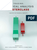 Technical Analysis     MasterClass.pdf