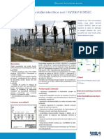 borsec.pdf