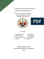Dokumen.tips Lp Integritas Kulit