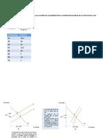 03_clase economia_utalca_030417.pdf