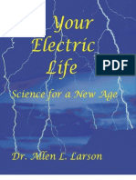 Your Electric Life
