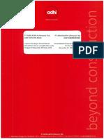 ADHI_LKT_Des_2013_Revisi.pdf