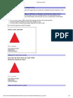 Lab5_JavaScript_Intro.html.pdf