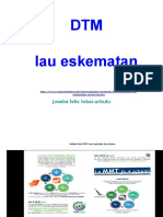 (2019) DTM lau eskematan