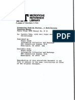 24384515-Preserving-Food-by-Drying.pdf