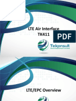 Air interface-Walid-03032016.pdf