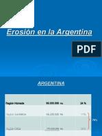 e005 Erosión Hídrica 2019.pdf