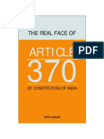 399_01_40_01_The_Real_Face_of_Article_370.pdf