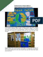 1._LINGKUNGAN_KAYA_LITERASI_SMKN_27.pdf