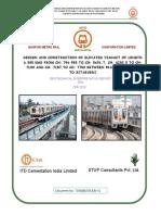 GIR Nagpur Metro R0 Final