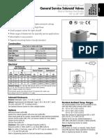 ASCO VALV SOLENOIDE SERIE 8262.pdf