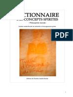 dictionnaire de concepts spirites.pdf