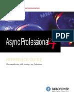 APRO_ReferenceGuide.pdf