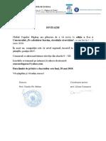 planif 12 a 2018 2019