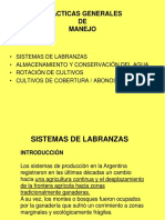 h008 Practicas G de Manejo 2019