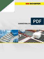 Brochure Conveying Systems en PDF Dam Download Id 1643 Data