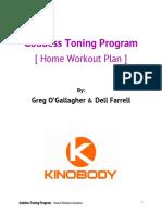 HomeWorkoutPlanforGoddessToning.pdf