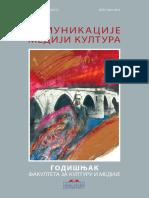 Broj-9-godina-IX-2017..pdf