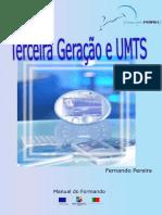 IEFP - UMTS.pdf