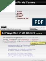 Guia_PFC