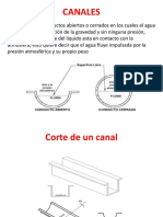 14.0_CANALES.pdf