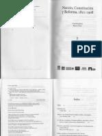 Gomez_Galvarriato_reforma_economica._Finanzas_publicas_mercados_y_tierras.pdf