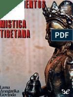 Anagarika Govinda - Fundamentos de la mística tibetana.pdf