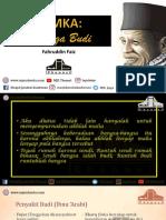 225. Kitab Penata Moral - Buya Hamka - Lembaga Budi.pdf