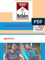bahaya-merokok