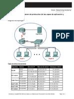 lab453.pdf