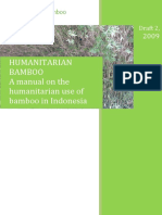 21153630-Humanitarian-Bamboo-a-manual-on-the-humanitarian-use-of-bamboo-in-Indonesia.pdf