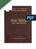zzz_Ist rom1968 ghid.pdf