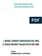 MODEL_KONSEP_KEPERAWATAN_JIWA_PROSES_KEP.ppt