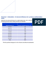 Calculation Exercise Settling Water _.pdf