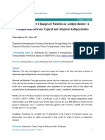 body-mass-index-changes-of-patients-on-antipsychotics-a-comparison-between-typical-and-atypical-antipsychotics.pdf