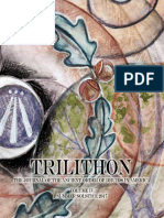 TrilithonVol4_2017.pdf
