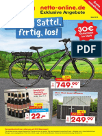 bestellmagazin.pdf