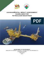 EIA-Guideline-Petroleum.pdf