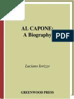 Al Capone A Biography.pdf