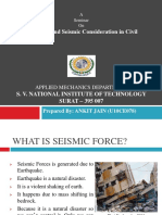 01052014095543-base-isolation-and-seismic-consideration-in-civil-.ppt