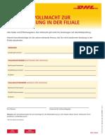 dhl-vollmacht-paketabholung.pdf